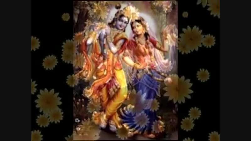 Anup_Jalota_-_Aisi_Lagi_Lagan_Meera_Ho_Gayi_Magan_|_Krishna_Bhajan.mp4
