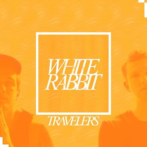 Travelers альбом White Rabbit