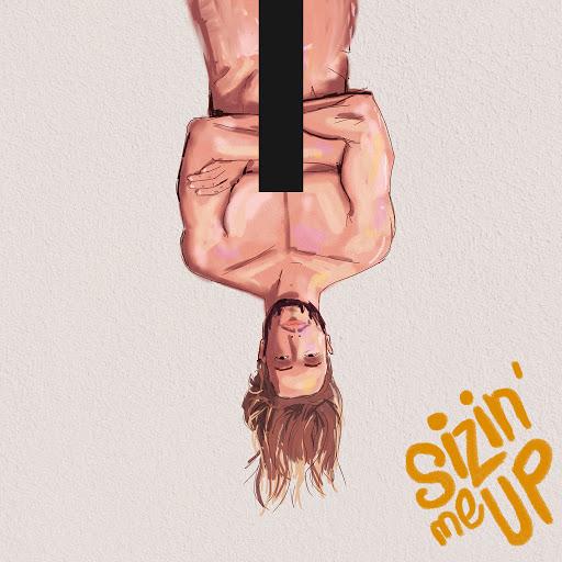 LU альбом Sizin' Me Up