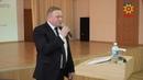 В Чебоксарском филиале РАНХиГС прошла научно-практическая конференция