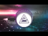 MOGUAI vs. Macon - I Like It (Dj Oleg Skipper &amp Dj Sandr Remix)