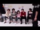 Shenyuetaiwan_20180920154213.mp4