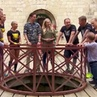 "Heikki Sorsa on Instagram: ""🤷🏽‍♂️🙋🏽‍♂️😳😅 fortboyardsuomi Fort Boyard Suomi starts this weekend with episode on saturday and sunday 🙌🏽 on @mtv3s"
