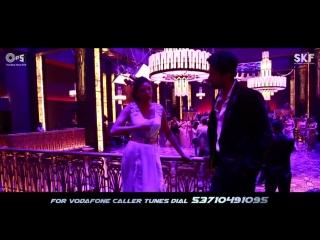 Party Chale On Song Making - Race 3 Behind the Scenes ¦ Salman Khan ¦ Mika Singh, Iulia Vantur