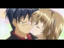 Аниме клип про любовь Вспоминай меня