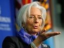 Миссия МВФ в Украине: помощь или кабала для украинцев? (пресс-конференция)