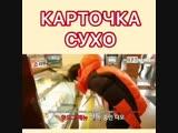 kpop_in_heart__1978554781410464214.mp4