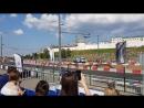 Kamaz Master Team на Kazan City Rasing