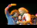 Jethro Tull Too Old Too Rockn Roll Too Young Too Die Tampa U S A 1976