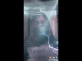 видео сигна от Sexi