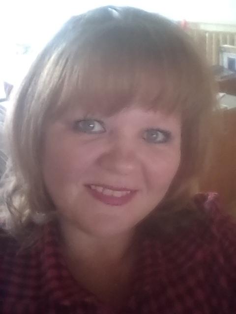 Nadezhda, 36, Tonkino