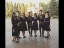 "танцевальный коллектив ""Ахтамар"""