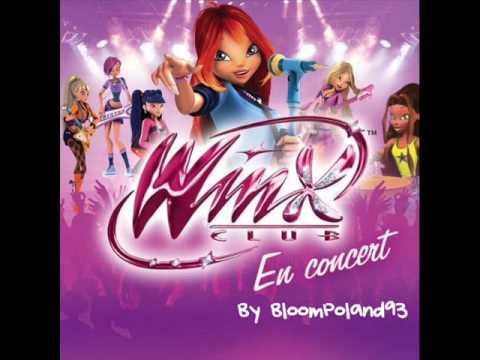 Winx Clu En Concert Ensemble 13 french » Freewka.com - Смотреть онлайн в хорощем качестве