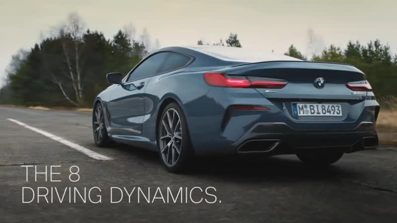BMW 8 Series Vs Mercedes S Class Coupe