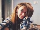 Мария Золотарёва фото #41