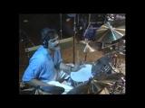 GRP Dave Grusin &amp Lee Ritenour - Early Morning Attitude 1985