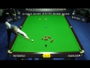 Snooker Neil Robertson Graeme Dott China Championship 2018