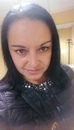 Виктория Королькова фото #16