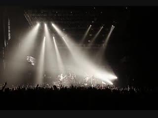 FULL | Straightener 「Nexus Tour Final」LIVE 2009.08.05【DVD】