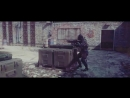 MWR Vacant Cinematic Pack (w- Motion Track Templates)