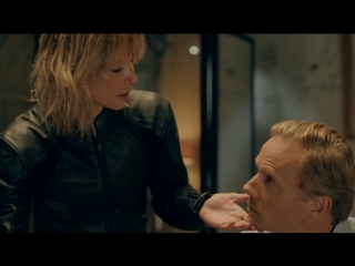 """Stan Lee's Lucky Man : S03, E05 """"5. The Sins of the Father"""" (Sky 1 2018 UK) (ENG) / Watch / Download"""
