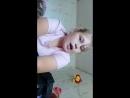 Ульяна Кот - Live