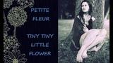 PETITE FLEUR. Jill Barber. Lyrics