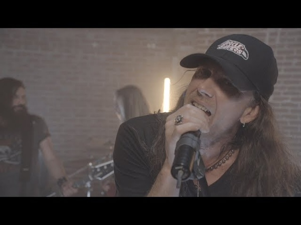 Every Mothers Nightmare - Delta Voodoo (Official Video)