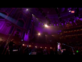 KT Tunstall - Black Horse and the Cherry Tree (Later 25 at Londons Royal Albert Hall - 2017-09-23)