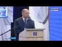 Конференция регионального отделения Единой России прошла в Саратове