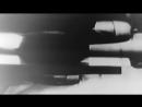 The Hillbilly Moon Explosion - Enola Gay • 2011