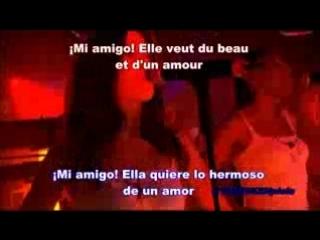 HEY_ AMIGO_ - Alizée - ( Subtitulos Español - Fran(240P).mp4
