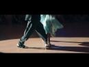 """Mariano """"Chicho"""" Frumboli Juana Sepulveda, Tango Element Baltimore 2015, Dance 4"""
