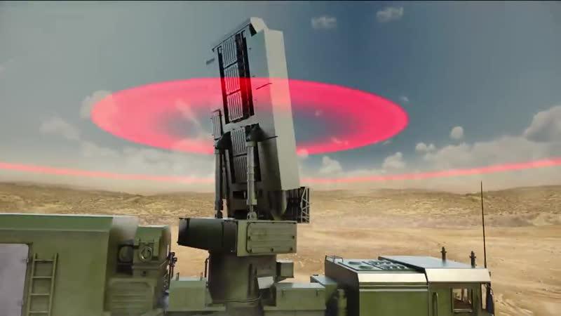 Лол. Израильтяне решили затроллить россиян и сняли мультфильм где израильский дрон-камикад