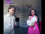 #iamliker интересное видео от лайкера @milana_nekrasova | LIKE App