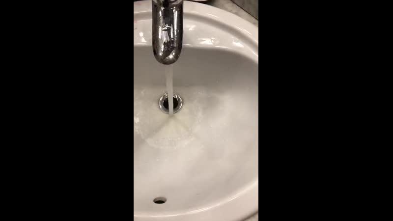 Устранение засора в раковине на кухне Результат абонемент Консьерж м Звездная