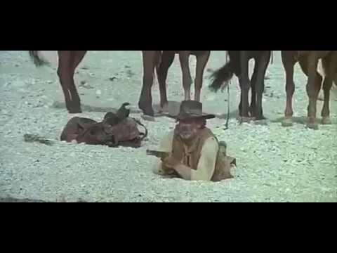 ╭♥╯Bitirim Kardeşler Western Kovboy filmi Türkçe dublaj Ful izle╭♥╯^^Soydan Film ve Müzik^^