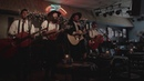 The Dead South Gunslingers Glory Live At The Bluebird Cafe