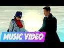 <MV>멜로망스 MeloMance – 좋은 날 Good Day 🔹ENG日本語字幕+歌詞🔹 Mr. Sunshine OST Part 5 <ミスター