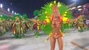 Карнавал в Рио 2018 1