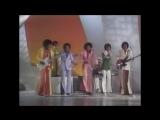 Jackson 5 - The Mirrors Of My Mind - DANCING MACHINE 1974