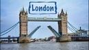 London City   United Kingdom