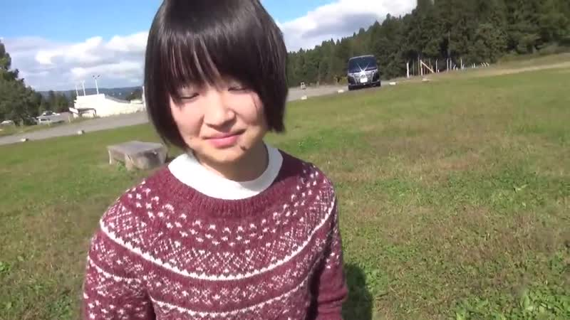 Complete an appearance raw sex with young integrated during the baby faced Lolita naive black hair girl Online - JAV HD FREE ONL