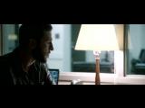 Опасное задание (Beast of Burden) (2018) трейлер русский язык HD Дэниэл Рэдклифф
