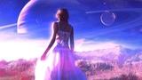 Волшебная Космическая музыка для души!!! Beautiful Instrumental music