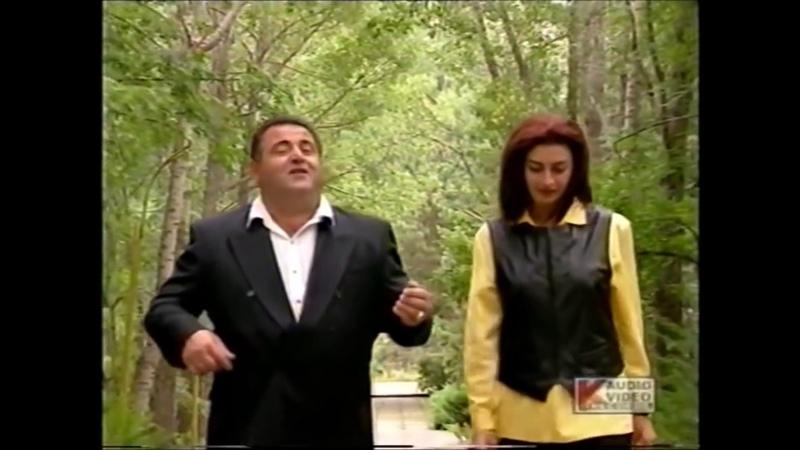 Aram Asatryan Yet Dardzek Tariner Official Music Video