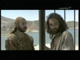 Герострат (США-Армения, 2001)