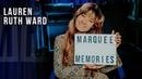 Marquee Memories Lauren Ruth Ward Reveals How Courtney Barnett Influenced Her
