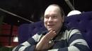 Рабочий Юрий, член Рабочей партии России, о производстве в г.Н. Новгороде