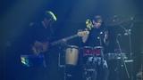 The White Album Band - Savoy Truffle